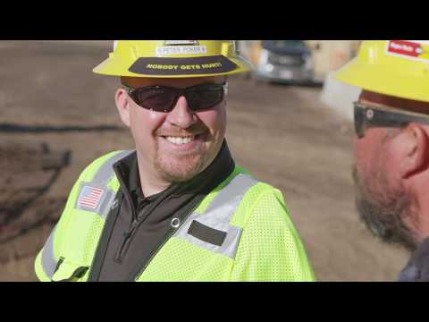 Kiewit Stories: Peter Poker