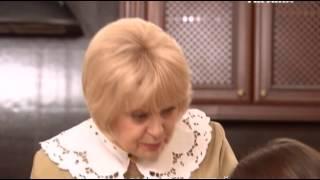 Сериал Сашка 26 серия (2014) смотреть онлайн