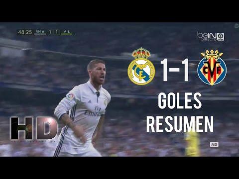 Juventus Vs Inter Ronaldo Tc