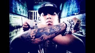 Myanmar HIp Hop MHA Feat SZ - Stafaband