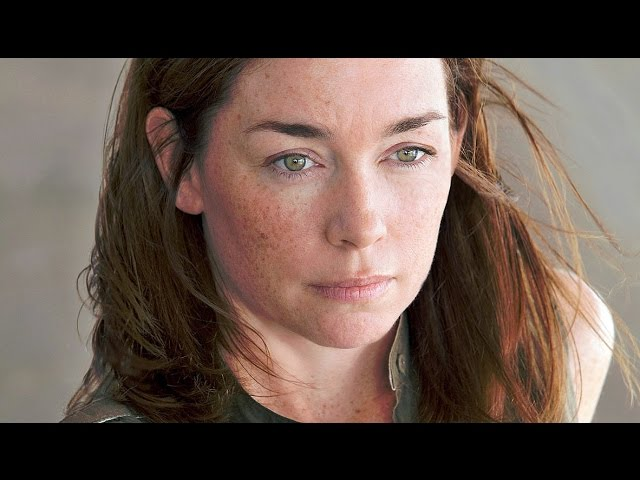 IM AUGUST IN OSAGE COUNTY   Trailer #2 german deutsch [HD]