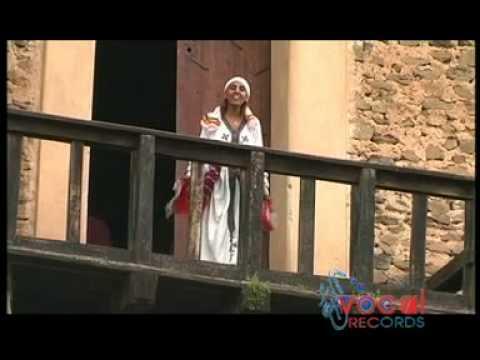 Music Yezena Negash Gonder