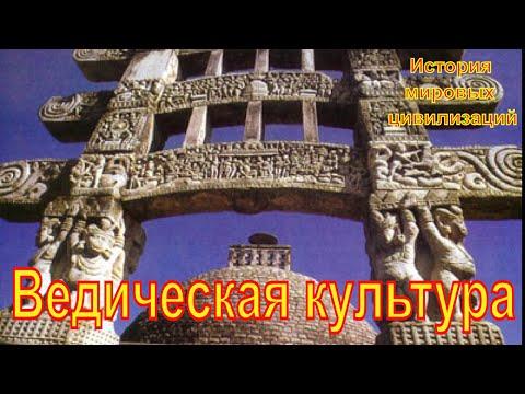 Аргонавты – краткое содержание мифа - Русская историческая