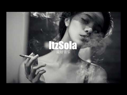 Yungen Ft. Yxng Bane - Bestie   ItzSola Release