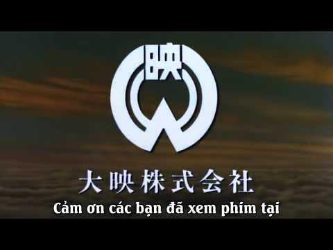 Phim Cấp 3-  Em Gái Nuôi