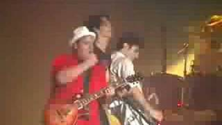 Jonas Brothers at Toronto Dress Rehearsal: Play My Music