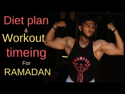diet-plan-&-workout-timeing-in-ramdan-for-fat-loss-&-muscle-building-|urdu/hindi-|-ubaid-fitness