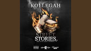 Drogen, Cash & Gangstersound