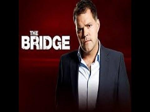 Download The Bridge 2010   S1 E6