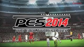 Como baixar e instalar PES 2014 PC (Torrent)