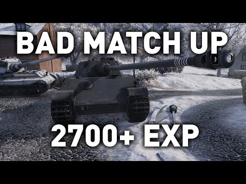 world of tanks matchmaking 8.8