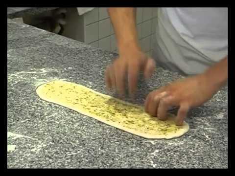 сладкие хачапури рецепт