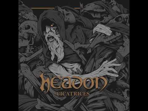Download Headon - La Ùltima Làgrima (Balada Metal Alternativo)