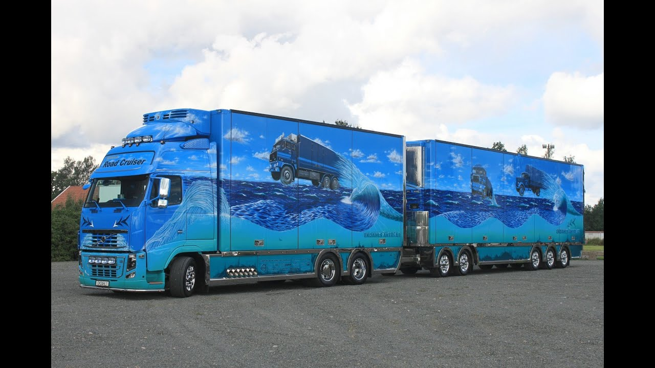 Scania V8 Sound Scania V8 Sound Pack 1 23 1s Ets2 Mods