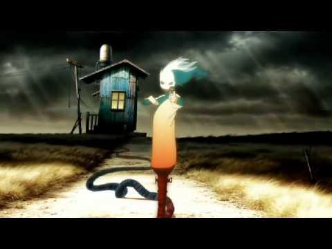 Oomph - Sandmann   Musicvideo