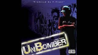 UnBomber - 금주, 금연합시다 (feat. 야비…