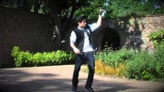 [Dance] Hey Mami - Sylvan Esso (Big Wild Remix) | Viintex