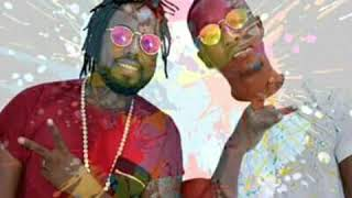Mpfumbata by urban boys 2017 new vevo