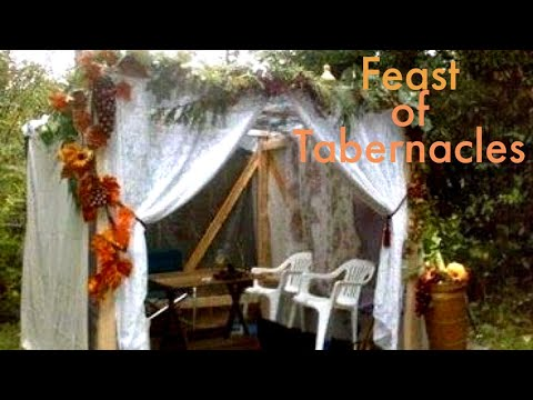 Download The Feast of Tabernacles  l 2021  l  #Israelites