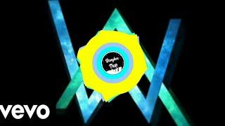 ALAN WARKER - On May Way [Official Song] ft. Sabrina Carpenter & amp Farukko