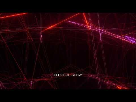 CfO Productions - Viper (Lyric Video)