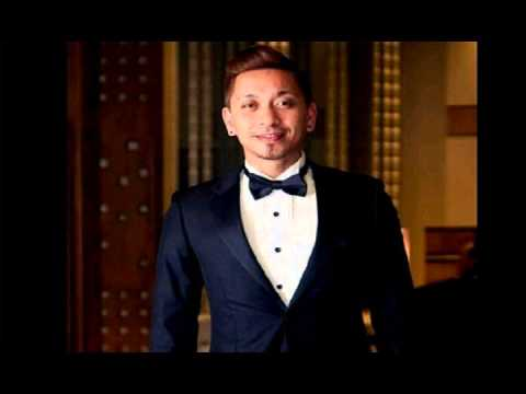 Jhong Hilario Admits Relationship with the girl whose 15 years younger than him.