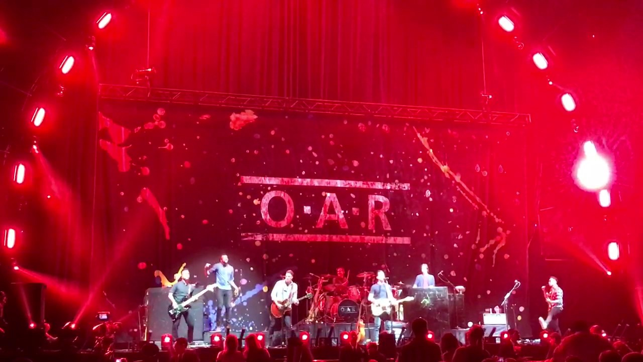 oar-love-and-memories-live-mgm-grand-garden-arena-5-12-17-ca1182