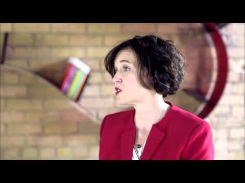 Interview with Minneapolis Mayor Betsy Hodges About RCV