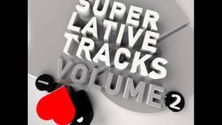 Mark Wells - Driven Me (Original Mix)