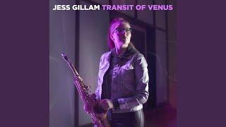 Play Transit of Venus