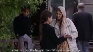 Цыганская баронесткая семья!!! документальный  фильм