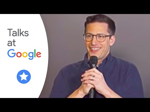 "The Lonely Island: ""Popstar: Never Stop Never Stopping"" 