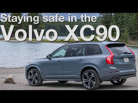 hqdefault - volvo safety giveaway