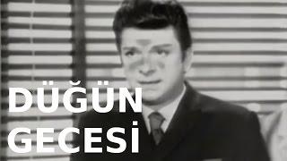 Düğün Gecesi - Türk Filmi