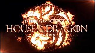 Game of thrones nova serie