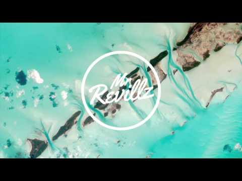 Couzare - Afraid Of Heights (ft. April Cheung)