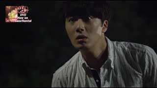 More about ステキな片思い 公式サイト@ http://sutekina.brokore.com/ ...