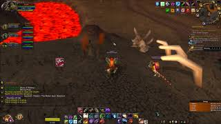 DE DURK BROHUD Anti raid? thumbnail