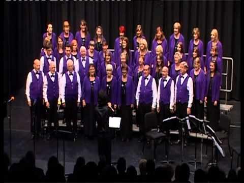 Sing Sing Sing (Louis Prima) mp3