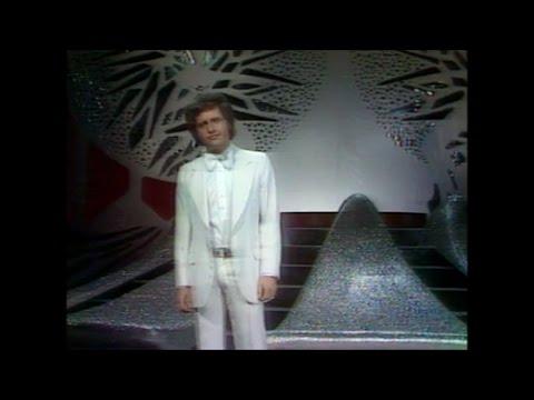 Joe Dassin  Salut 1976