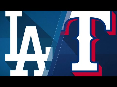 3-homers-lead-dodgers-to-5th-straight-win:-8/29/18