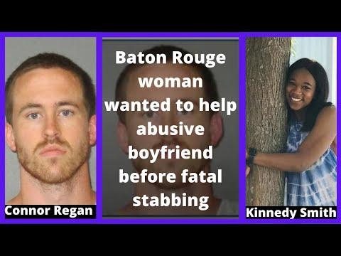 "|news|-black-women-""kinnedy-smith""-killed-by-her-white-boyfriend-connor-regan-in-fatal-stabbing"