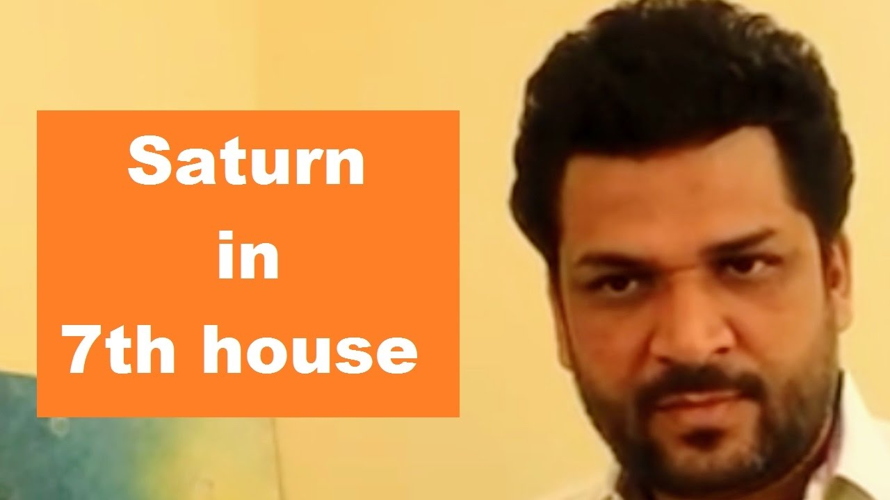 Saturn in 7th house of birth chart youtube saturn in 7th house of birth chart nvjuhfo Gallery