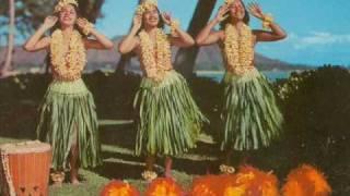 Marty Robbins Sings Drowsy Waters (Wailana) YouTube Videos