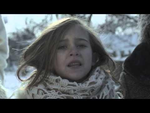 Singureni - Documentar Original