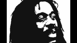 Dennis Brown - Africa We Want To Go