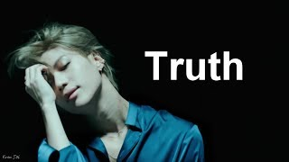 Baixar [韓繁中字] TAEMIN - Truth