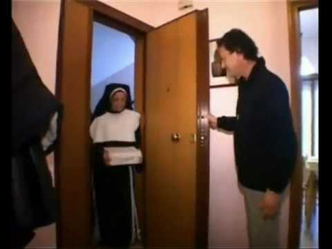 Una graditissima visita a casa di Alex Magni (censurato)