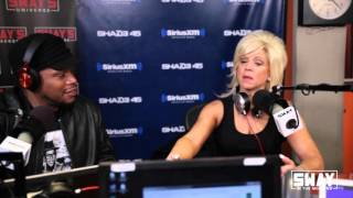 The Long Island Medium Theresa Caputo Responds to Critics & Reads the Room with Spectacular Results