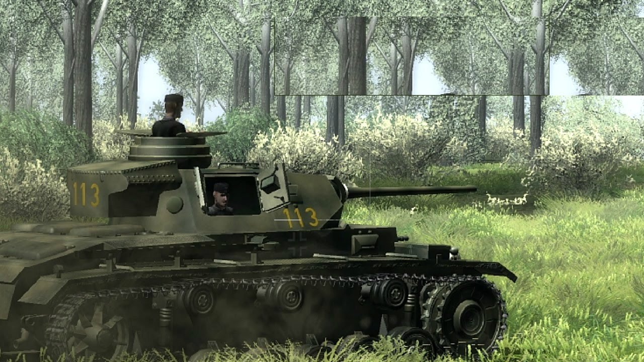 вар тандер танки симулятор